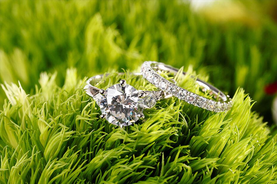 未來鑽石保值嗎