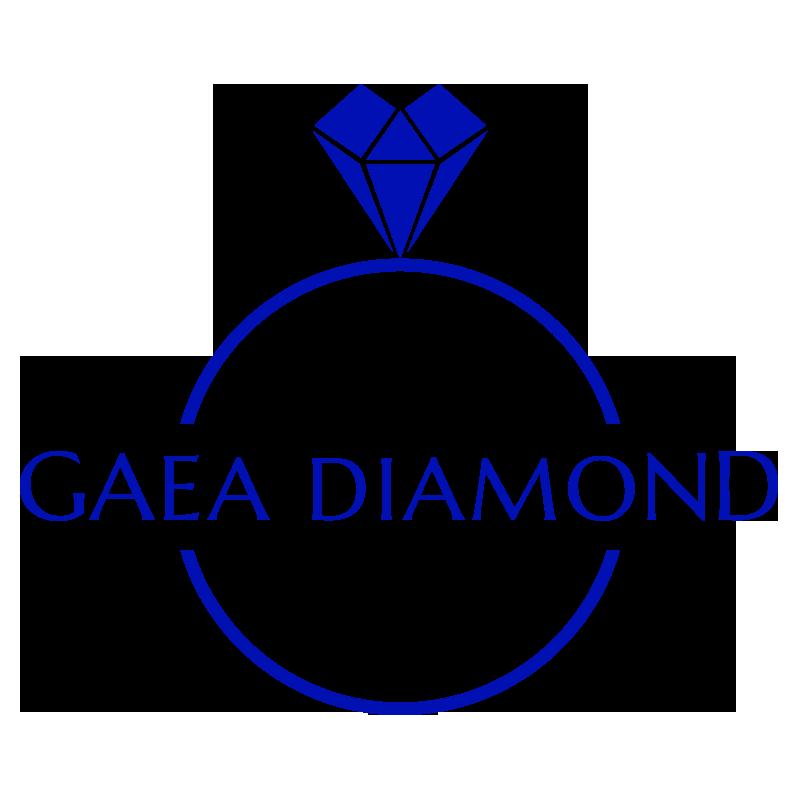GAEA DIAMOND