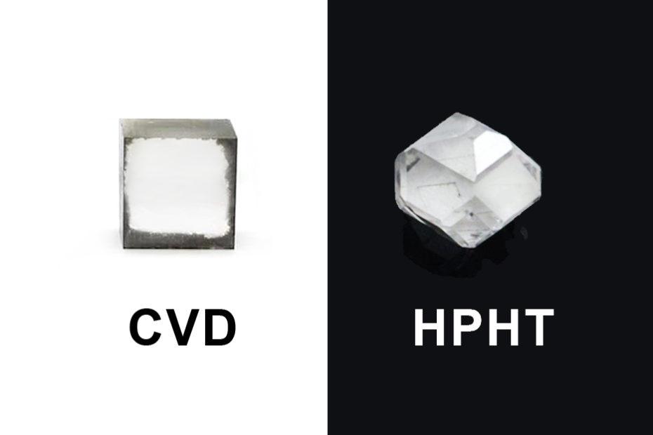 未來鑽石生產方式